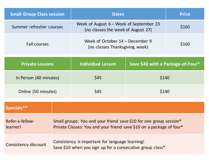 Pricing page 1 PNG