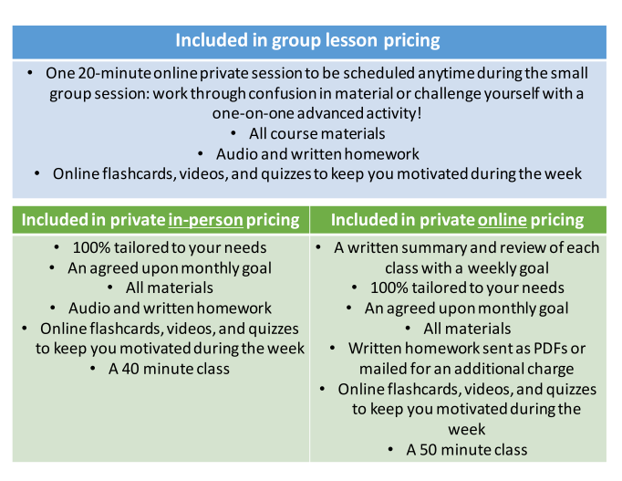 Pricing page 2 PNG